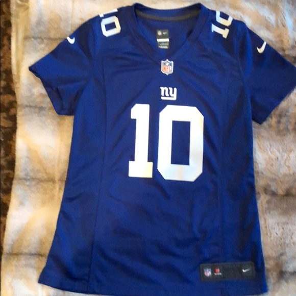 eli manning jersey youth